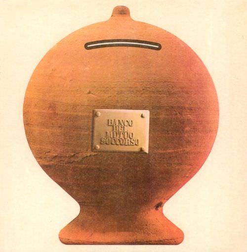 BANCO DEL MUTUO SOCCORSO (LP)