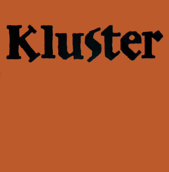 Klusterstrasse 69-72 (8Lp box)