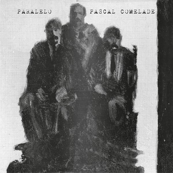 PARALELO (2LP + CD)