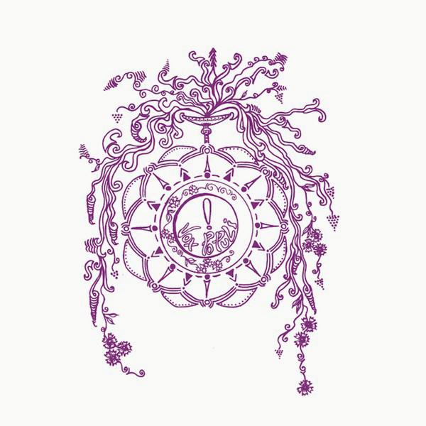 MAGIQUES CREATIONS  (LP)