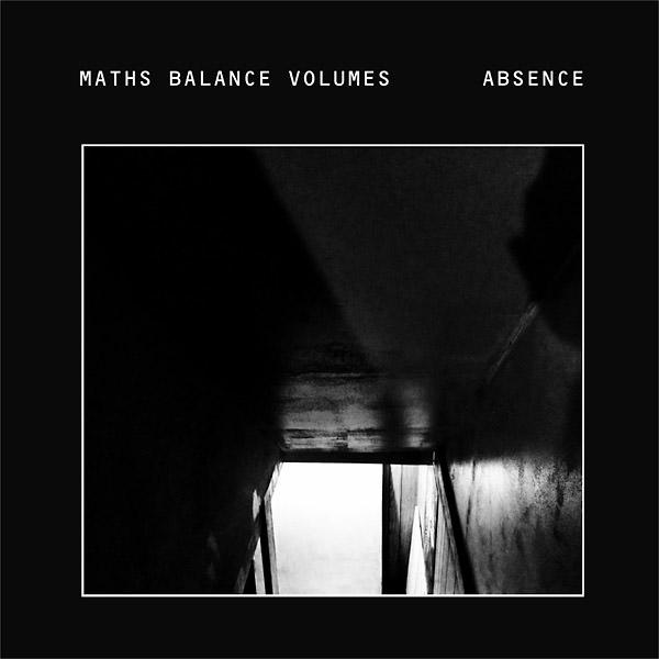 maths balance volumes - Absence (Lp)