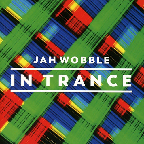IN TRANCE (3CD BOX)