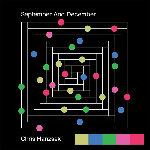 September and December (Lp)