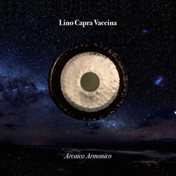 ARCAICO ARMONICO (LP)