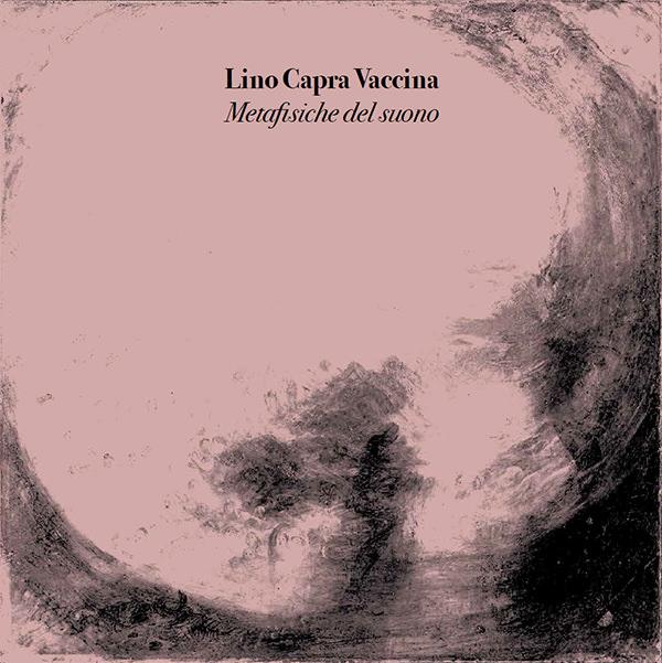 METAFISICHE DEL SUONO (LP)