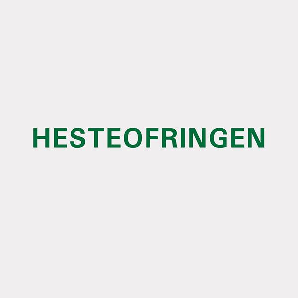 HESTEOFRINGEN (10