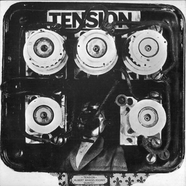 Tension (Lp)