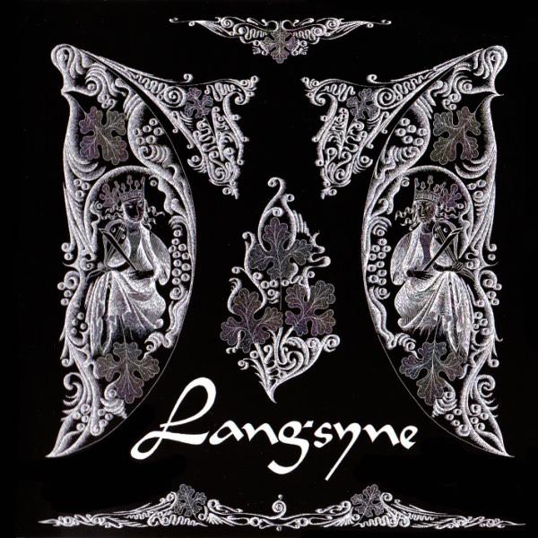 Lang'syne (Lp)