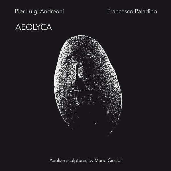 AEOLYCA (LP)