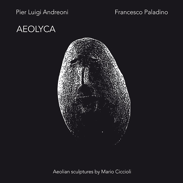 AEOLYCA (CLEAR LP)