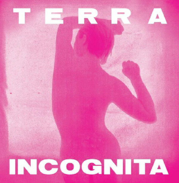 various artists - Terra Incognita (Lp)