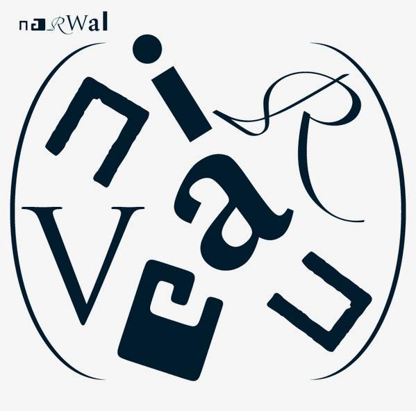 NIRVANA (LP)