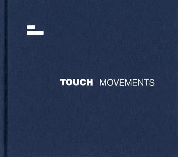 Touch Movements (Book + CD)