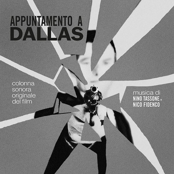 APPUNTAMENTO A DALLAS (LP)