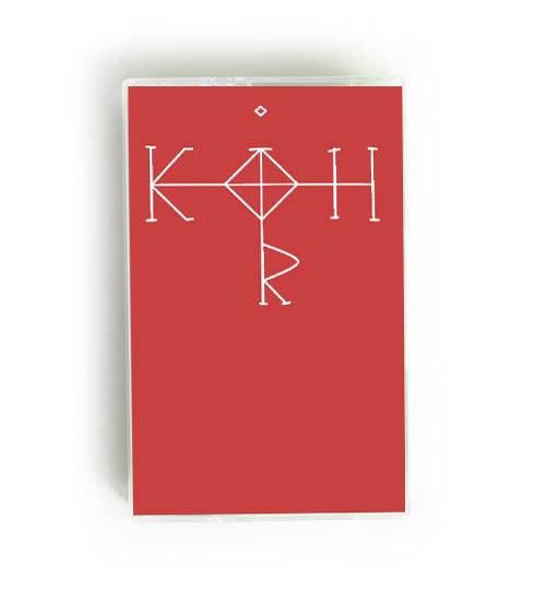 kohier - I /