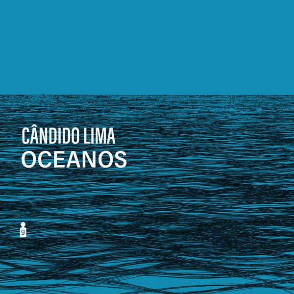 OCEANOS (LP)