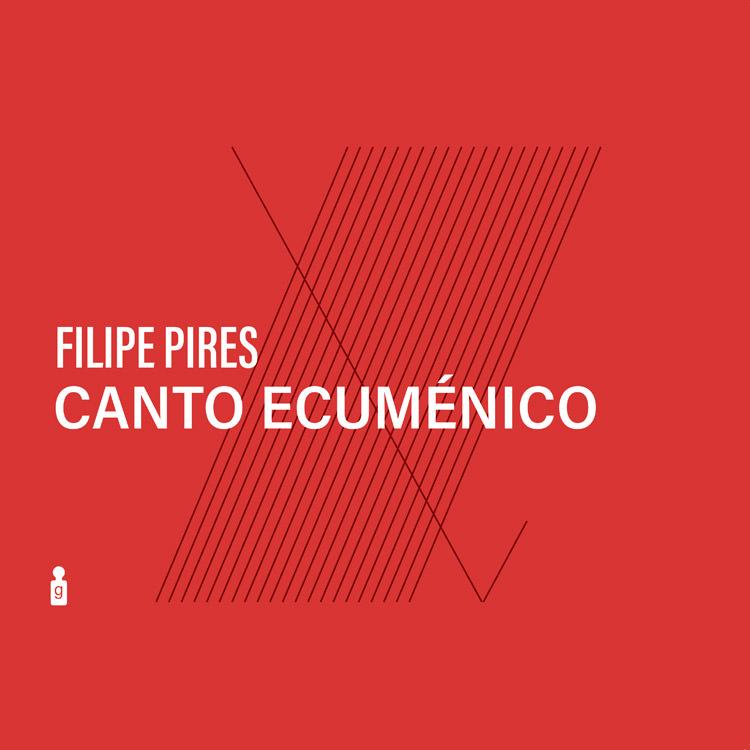 CANTO ECUMéNICO (LP)