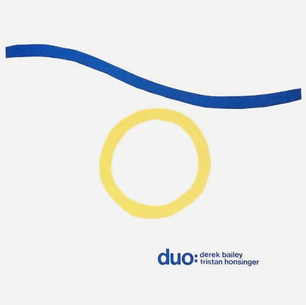 DUO (LP)