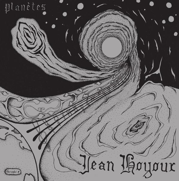 PLANèTES (2LP)