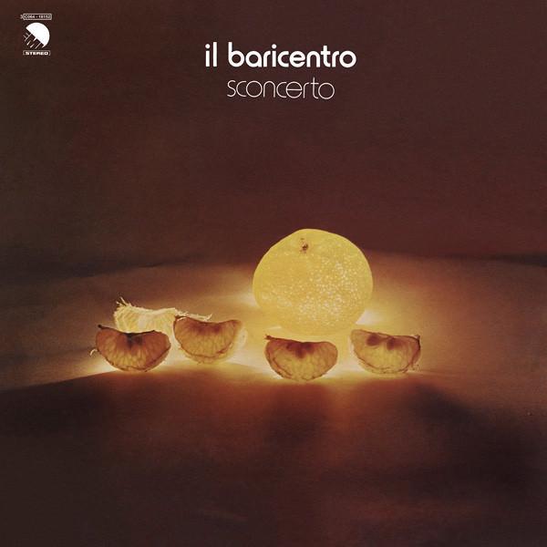SCONCERTO 1978 (LP)