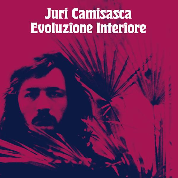 EVOLUZIONE INTERIORE (CD)