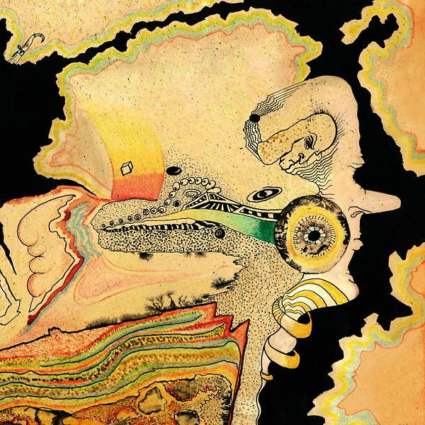 CALCIUM (LP)