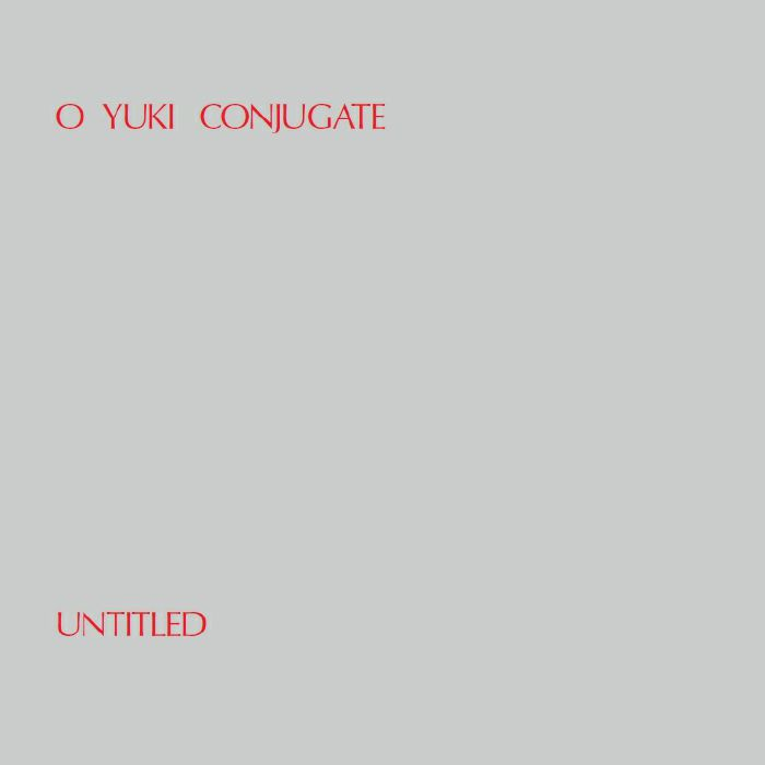 o yuki conjugate - Untitled (10