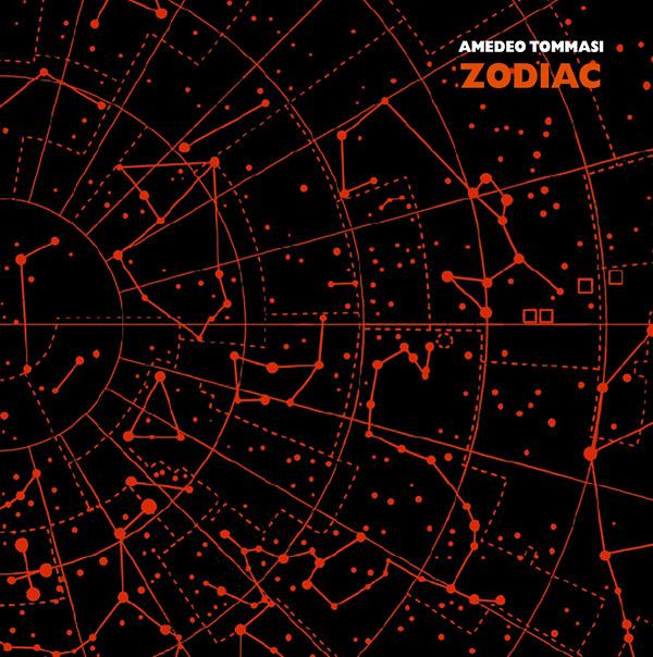 ZODIAC (LP)