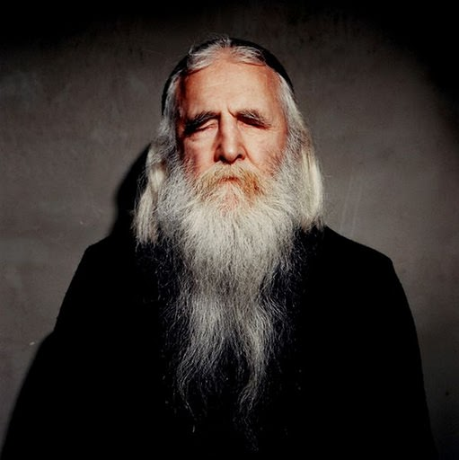 THE STORY OF MOONDOG (LP)