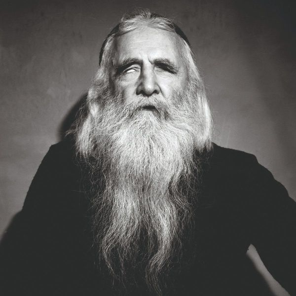 MORE MOONDOG (LP)