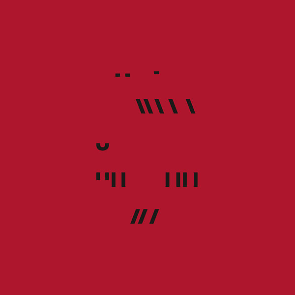 MUNTZERS STERN, SOLO II (2CD)