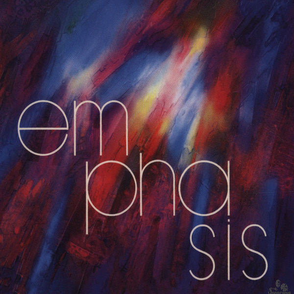 Emphasis (Lp)
