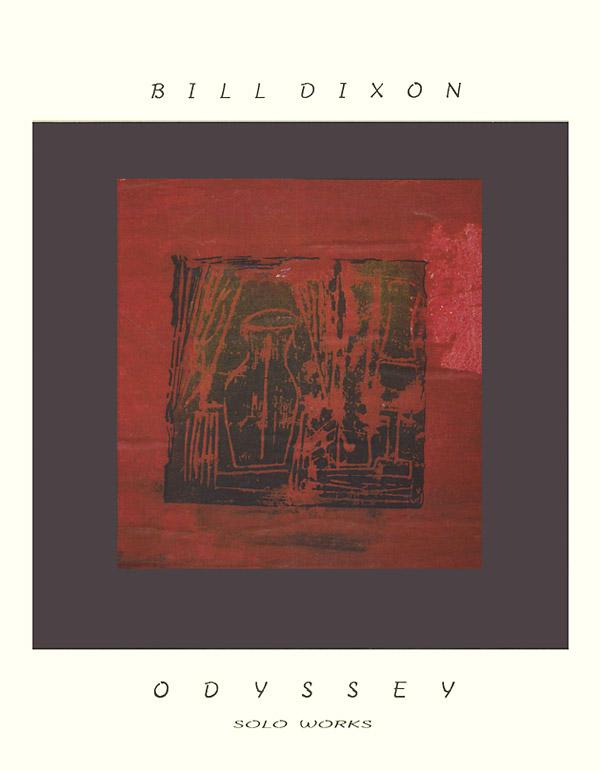 ODYSSEY (6CD BOX)