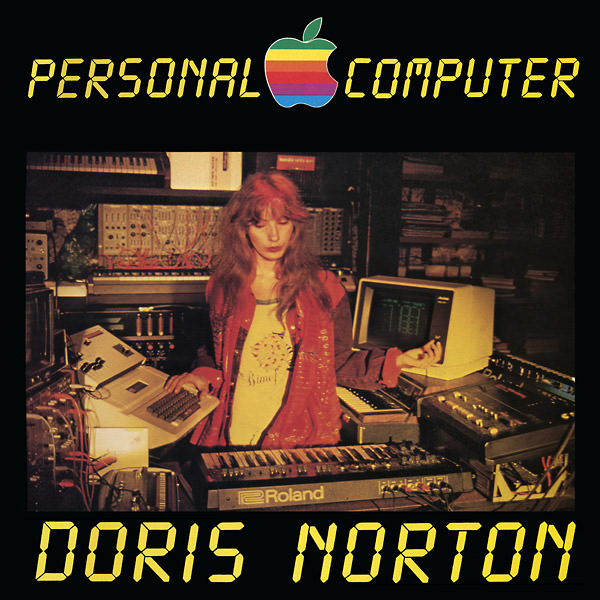 Personal Computer (Lp)
