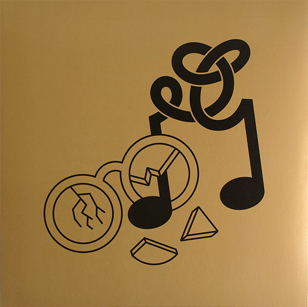 STRUGGLE ARTIST (LP)