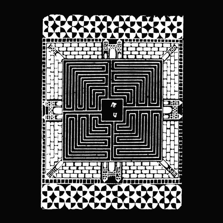 Vol. 1 - Room 1-6  (Lp + Dvd)