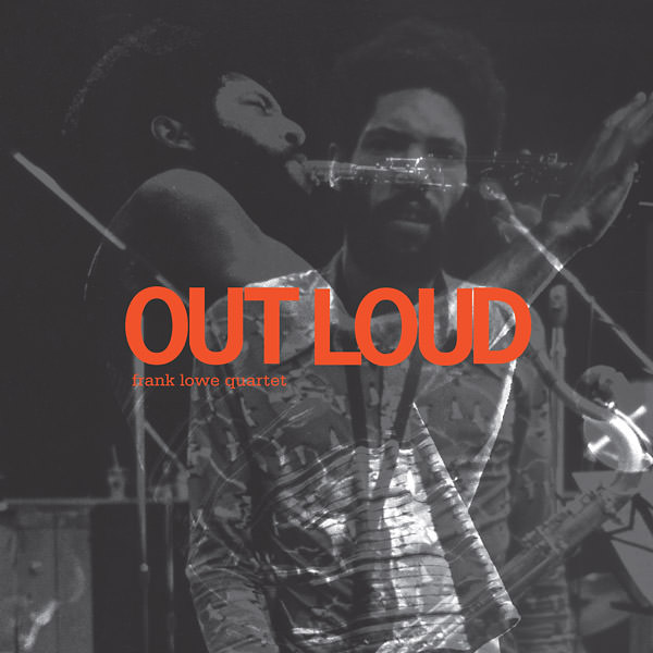 Out Loud (2Lp)