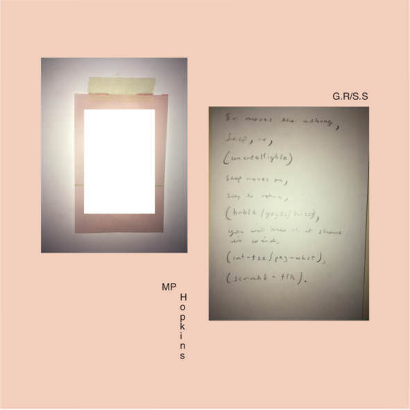 matthew hopkins - G.R/S.S (Lp)
