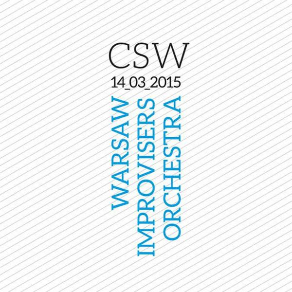 CSW 14_03_2015