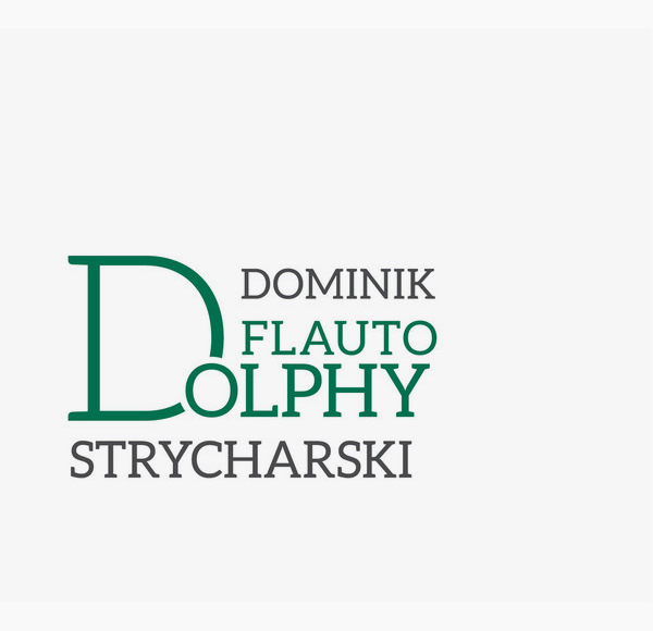 FLAUTO DOLPHY