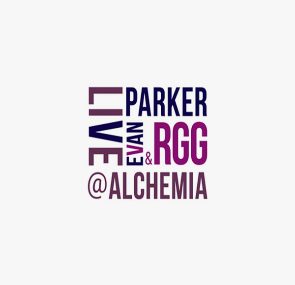 Live@Alchemia
