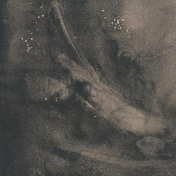L'éTAT INTERMéDIAIRE (LP)