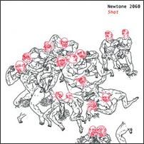 newtone 2060 - Shot