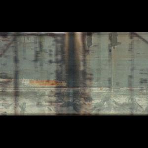 marco douma-roel meelkop-rutger-zuydervelt - Pierdrie