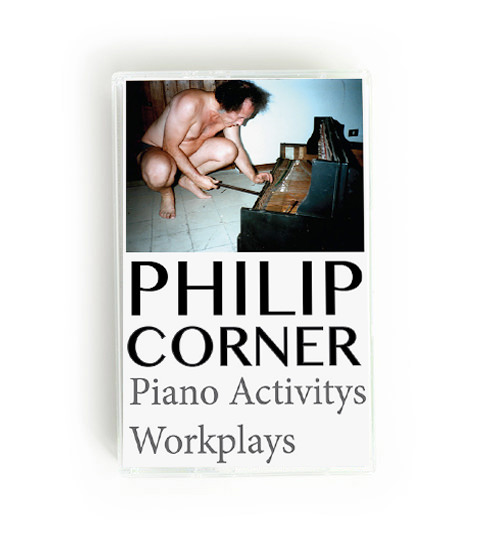 PIANO ACTIVITYS WORKPLAYS