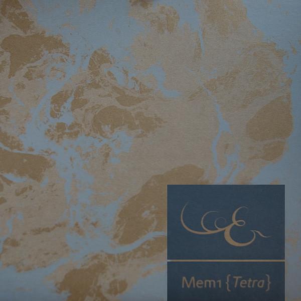 TETRA (LP)