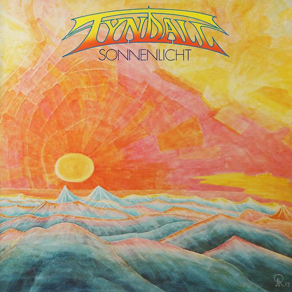 SONNENLICHT (LP)