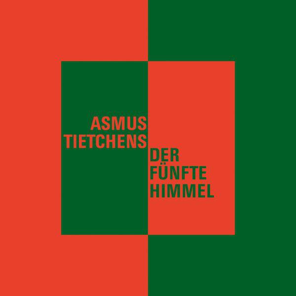 DER FUNFTE HIMMEL (LP)