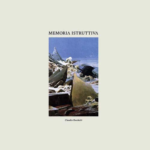 Memoria Istruttiva (Lp)