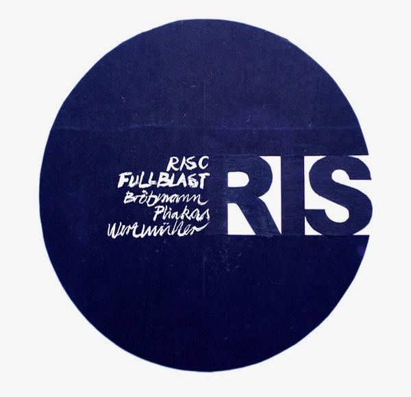 full blast - Risc